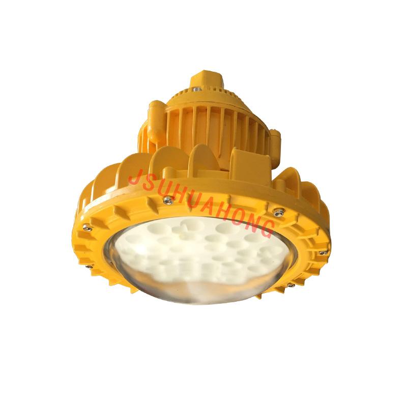 BAD808-M LED防爆灯